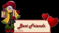 wintergirl_bestfriends-vi.jpg