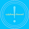 Epiphany Channel