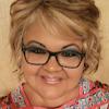 Gloria Kessler