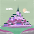 Gonza K. avatar image