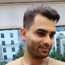 Amin Setayeshfar
