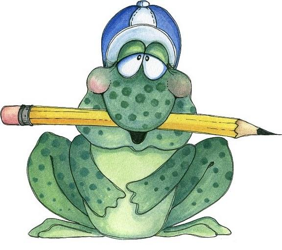Toad%25252520with%25252520Pencil01.jpg
