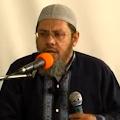 Ust. Farid Ahmad Okbah: Makna dan Tujuan Hidup