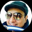 Vishal Pathania
