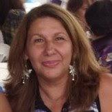 Celia Moreno Photo 26