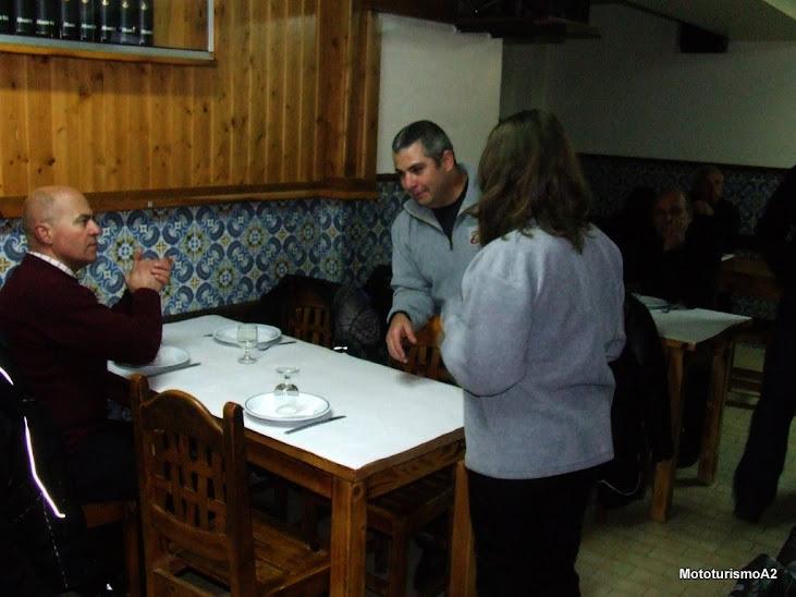 oleiros - (Oleiros 09/12/2012) Almoço de Natal do M&D 2012!! - Página 9 DSCF5627