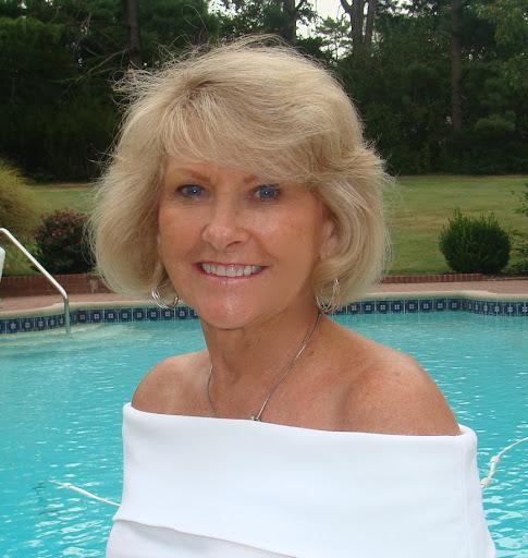 Linda Prue