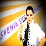 Svenia - Sensi (Senang Emosi)