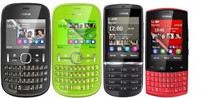 Teléfonos móviles por menos de 150€