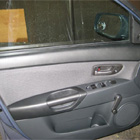 Post image for Repair Car Power Windows By Yourself