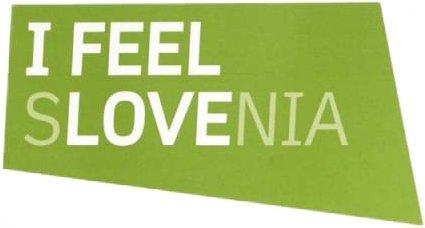 Uradni slovenski turistični informacijski portal