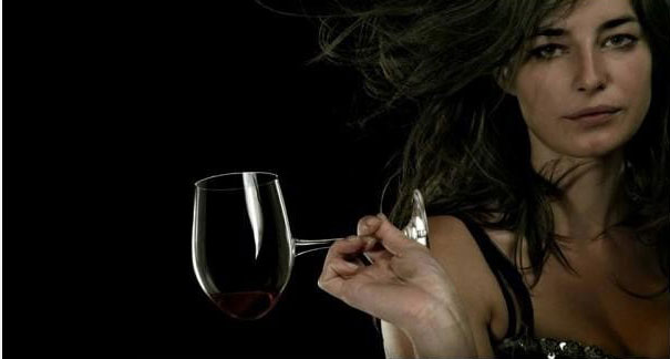 kreativno 2  24 уникални подаръка за любителите на вино