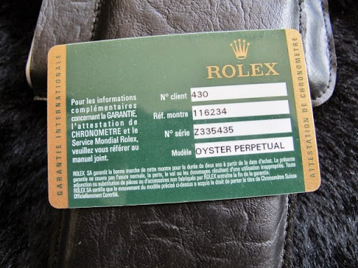Bán đồng hồ rolex datejust 6 số 116234 – Mặt bông hoa – inox – size 36mm