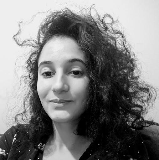 Barbara Generoso picture