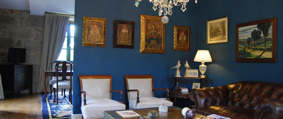 Kasakalida decoracion y viajes for Papeles pintados ingleses