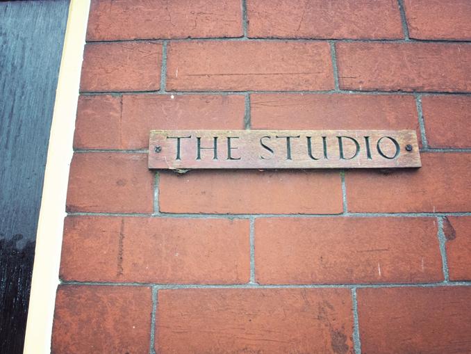 studio 1208