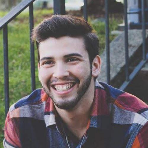 Joshua Profile Photo