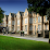 BEST WESTERN PLUS Bruntsfield Hotel's profile photo