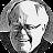 Hans Op het Roodt avatar image