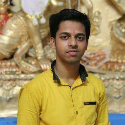 Surojit Dutta review