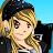 Ellonnah Highlord avatar image
