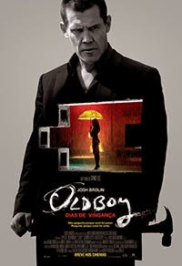 Oldboy - Dias de Vingança Download Legendado