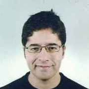 Hugo Séneca's profile photo