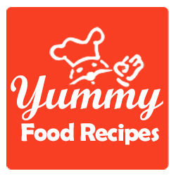 YummyFoodRecipes India