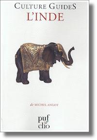 Angot: L'Inde