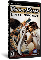 PoP252520Rival252520Sword.png