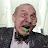 RIN TEZUKA avatar image