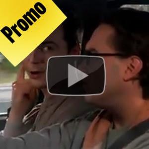 Video promo 6x13