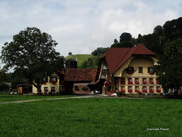 passeando - Passeando pela Suíça - 2012 - Página 14 DSC05096
