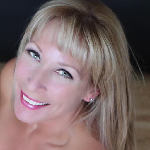 Nicole Tremblay