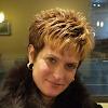 Paulette R. LaPerche
