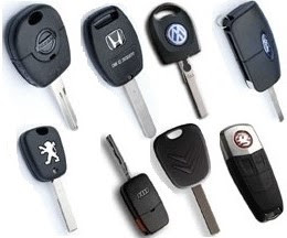 call our key made and ignition repair mobile service