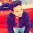 Sameer Raj avatar image