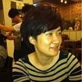 Lily Hua