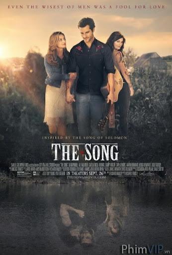 Bài Hát Tình Yêu - The Song poster