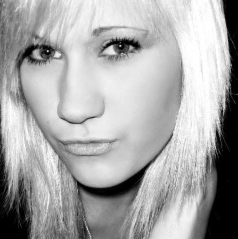 Kimberly Mason