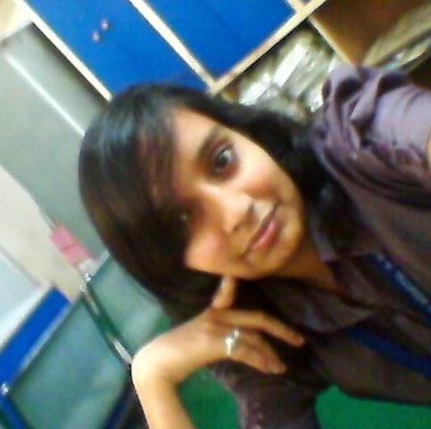 Neeru Bhardwaj Photo 3