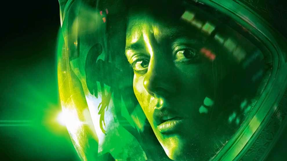 alien-isolation-kopodo-review