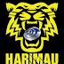 OK GO UNIMAP HARIMAU MALAYA UTARA!!