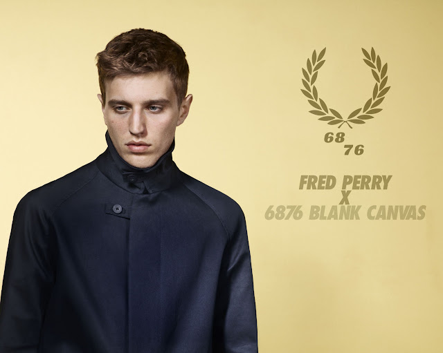 Fred-Perry-FW-2011-Blank-Canvas