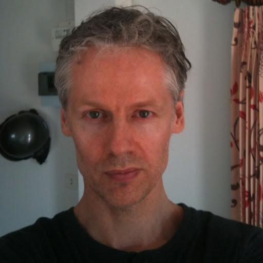 Tim Sommerfeld Address Phone Number Public Records Radaris