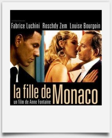 Trung tâm văn hóa Pháp - Chiếu phim Cô gái đến từ Monaco