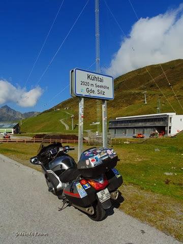 passeando - Passeando pelos Balcãs... rumo à Roménia! - Página 12 DSC00047