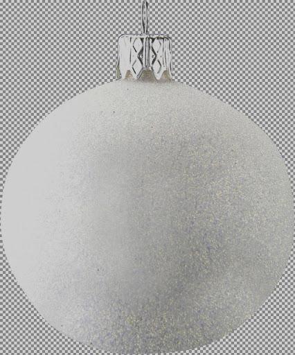 smd_under_christmas_tree_ep12.jpg