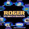 Rogerio Ferreira