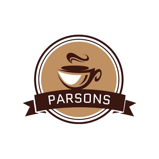 Ethan Parsons